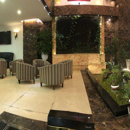 May de Ville Old Quarter Hotel: photo6.jpg