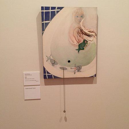 Bendigo Art Gallery: photo0.jpg