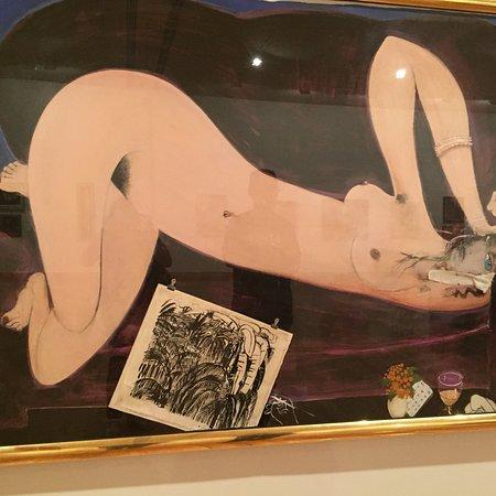Bendigo Art Gallery: photo4.jpg