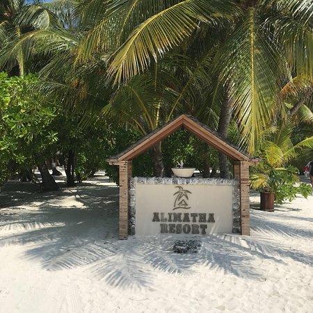 Vaavu Atoll: photo6.jpg