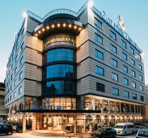 Golden Tulip Addis Ababa Hotel Updated 2018 Reviews Price Comparison And 128 Photos Ethiopia Tripadvisor