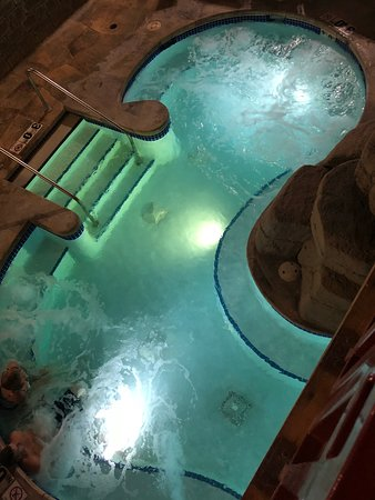 Great Wolf Lodge Updated 2018 Prices Amp Resort Reviews