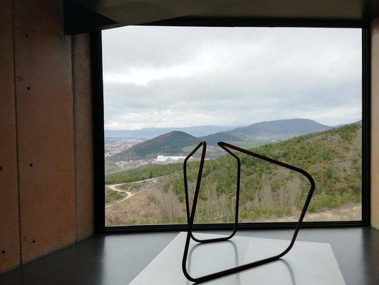 Alzuza, Hiszpania: IMG_20180306_104658_large.jpg