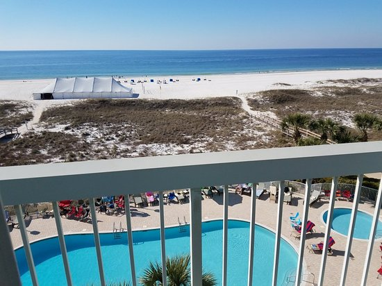 Island House Hotel Orange Beach A Doubletree By Hilton 20180315 105824 Large Jpg
