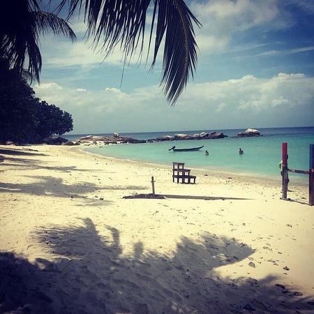 Pulau Lang Tengah, Malaysia: photo0.jpg