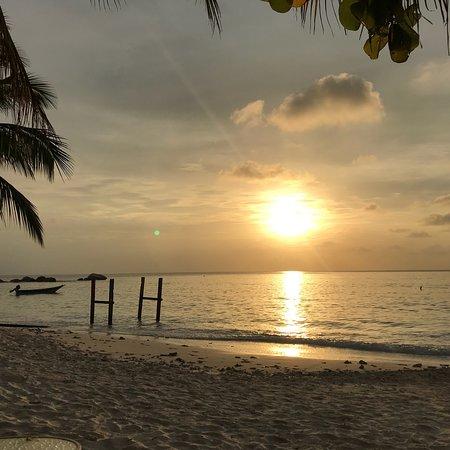 Pulau Lang Tengah, Malaysia: photo1.jpg
