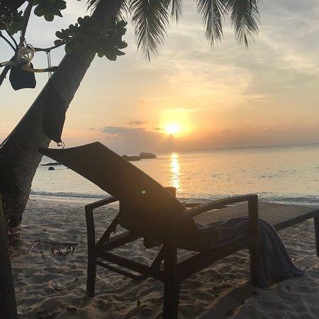 Pulau Lang Tengah, Malaysia: photo4.jpg