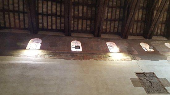 Basilica di Santa Maria in Cosmedin: 20180227_151113_large.jpg