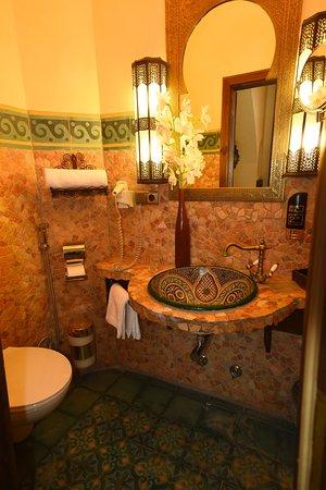 Metro Boutique Hotel ab 56€ 1̶2̶2̶€Ì¶ Bewertungen Fotos