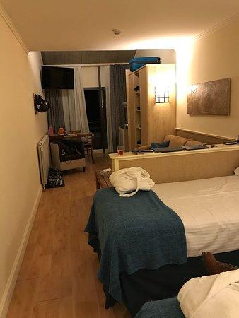 Patagonia Atiram Hotel: IMG-20180311-WA0003_large.jpg