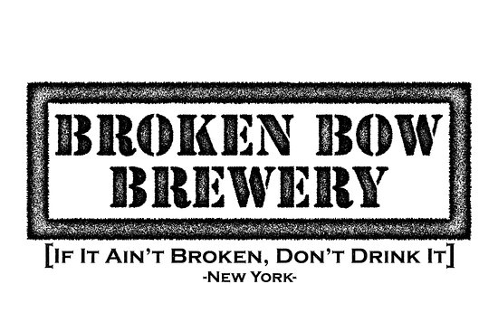 ‪Broken Bow Brewery‬