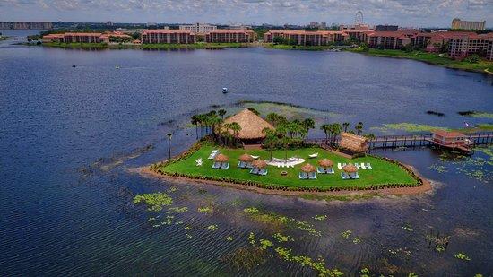 Westgate Lakes Resort Amp Spa 189 ̶3̶5̶9̶ Updated 2018