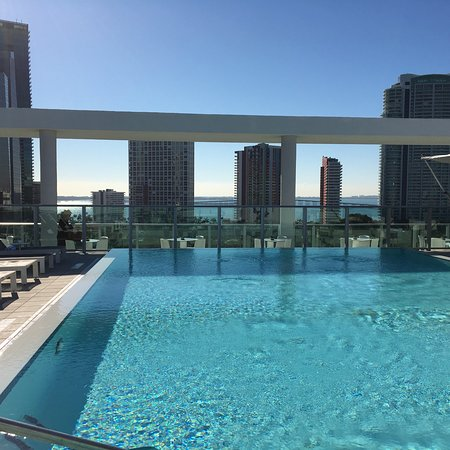Atton Brickell Miami Photo3 Jpg