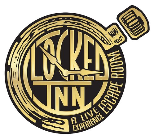 Locked Inn Escape Room Games