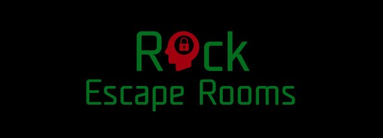 Rock Escape Rooms