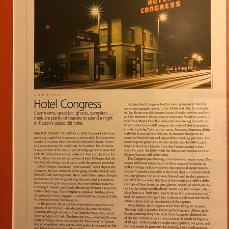 The Historic Hotel Congress: photo9.jpg