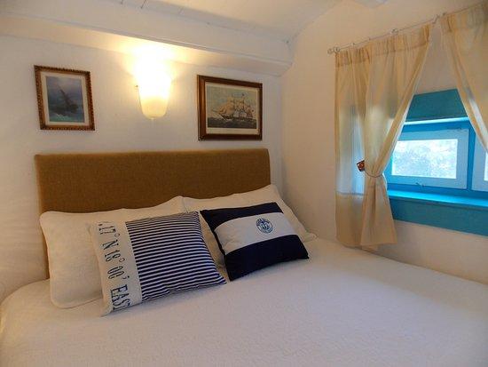 Interior - Picture of Skiathos Driades - Tripadvisor