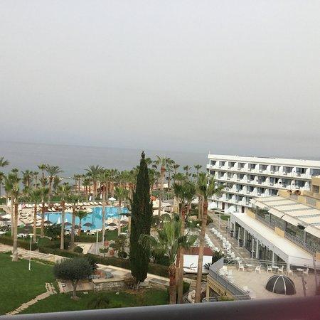 Chlorakas, Cyprus: photo0.jpg