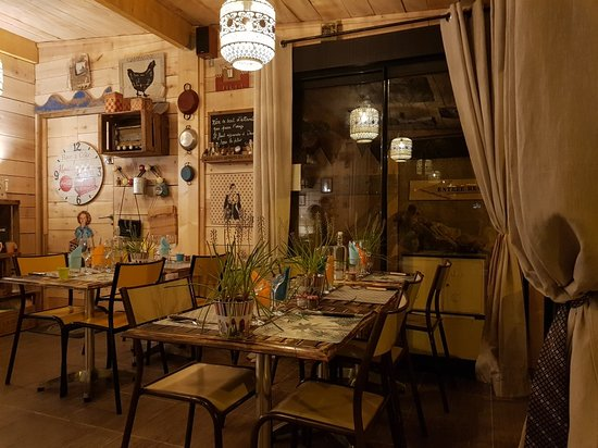 o cabanon sainte marie la mer restaurant avis num ro de t l phone photos tripadvisor. Black Bedroom Furniture Sets. Home Design Ideas