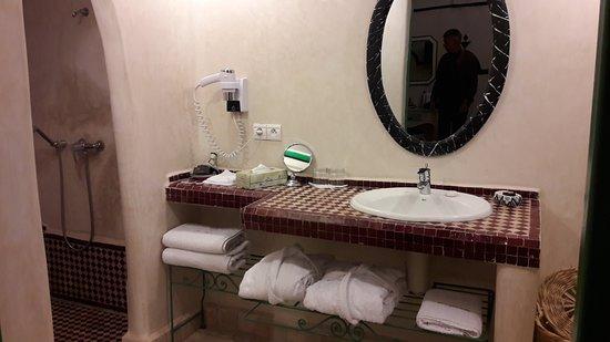 Hotel Dar Zitoune Foto