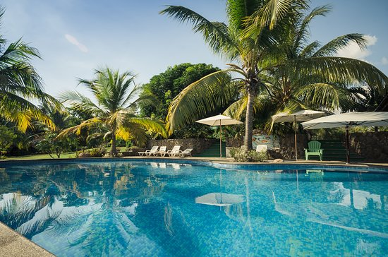 Chancletas Beach Resort Updated 2018 Motel Reviews Aposentillo Nicaragua Tripadvisor