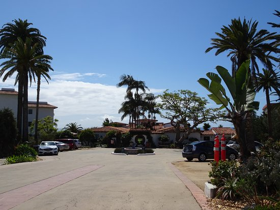 Casa Cafe San Clemente