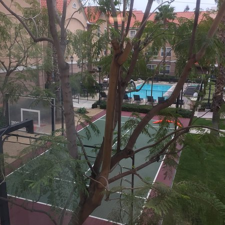 Residence Inn Anaheim Hills Yorba Linda: photo1.jpg