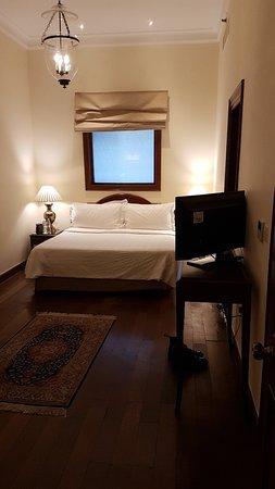 Maidens Hotel: 20180215_144017_large.jpg