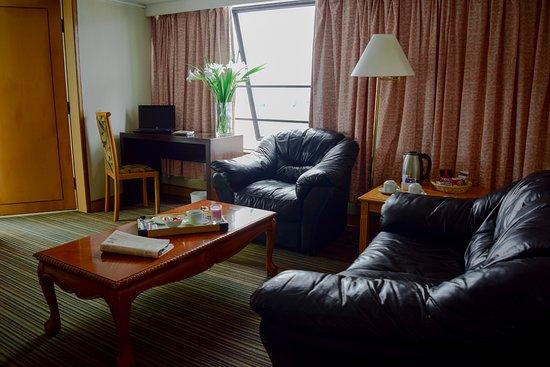 Hotel Miramar Prices Amp Reviews Lima Peru Tripadvisor