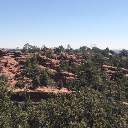 Tuin Der Goden Colorado Springs Alles Wat U Moet Weten Voordat Je Gaat Tripadvisor