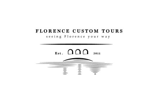 Florence Custom Tours - Tur Harian