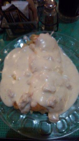 Sweetie Pie's: KIMG0138_large.jpg