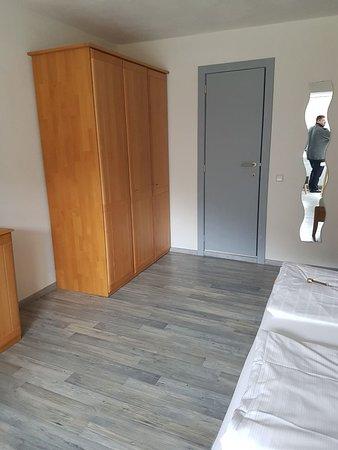 Valwig, Almanya: IMG-20180311-WA0017_large.jpg