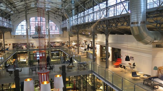 Pavilon Galerie