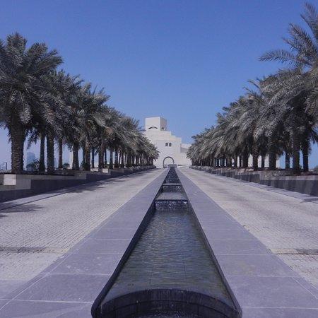 Mathaf Arab Museum of Modern Art: photo6.jpg