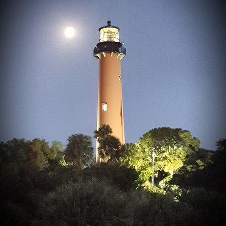 Jupiter Inlet Lighthouse & Museum : IMG_20180228_220027_030_large.jpg