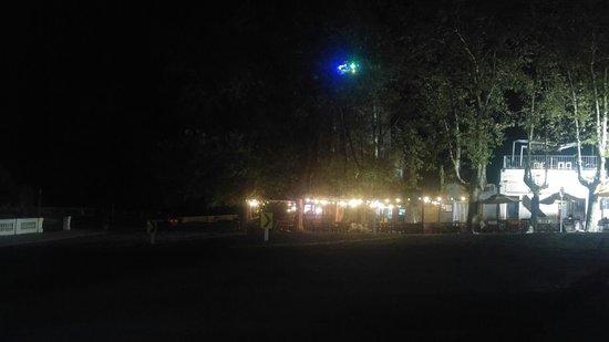 El Torreon: IMG-20180312-WA0063_large.jpg
