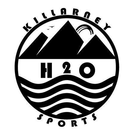 Killarney H2O Sports