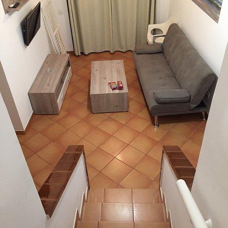 Caleta Playa Apartments: photo1.jpg