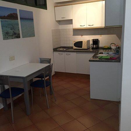 Caleta Playa Apartments: photo2.jpg
