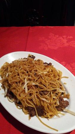 restaurant le mandarin dans reims avec cuisine chinoise. Black Bedroom Furniture Sets. Home Design Ideas