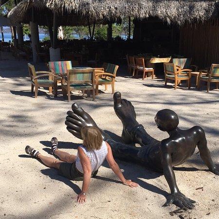 Playa Panama, Kosta Rika: photo0.jpg