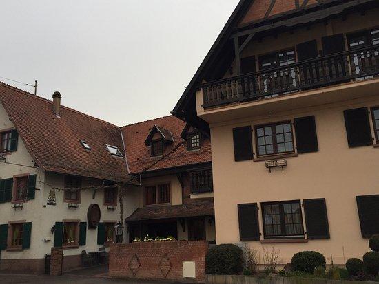 Mittelhausen, Frankreich: photo0.jpg