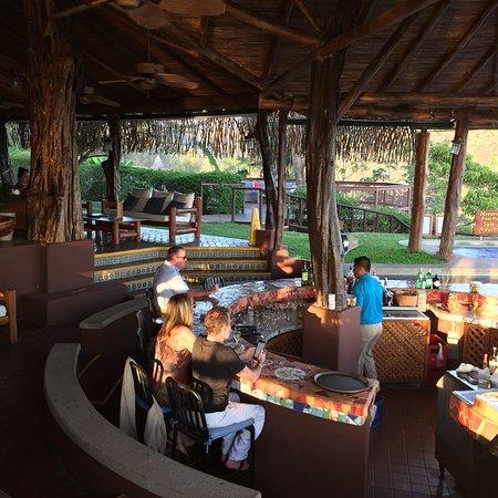 Punta Islita, Costa Rica: photo4.jpg