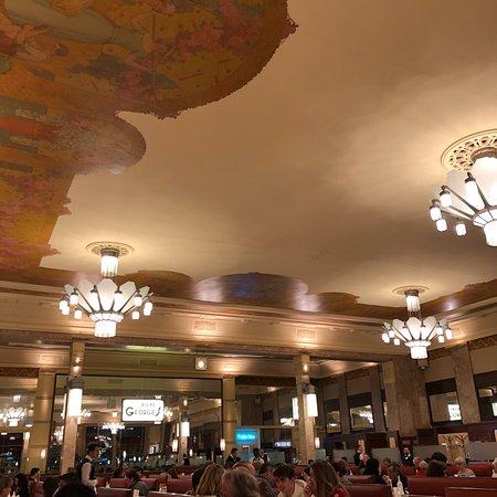 Brasserie Georges: photo0.jpg