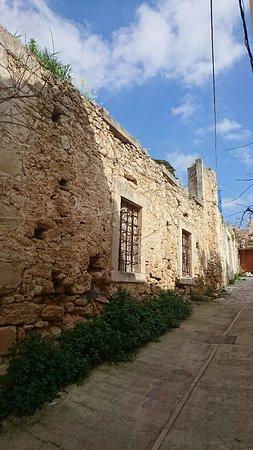 Archanes, Greece: Pure Natura