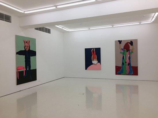 Galleria Bronda