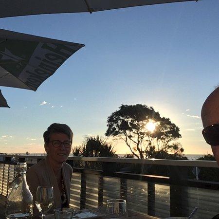 Ocean View Restaurant: photo0.jpg