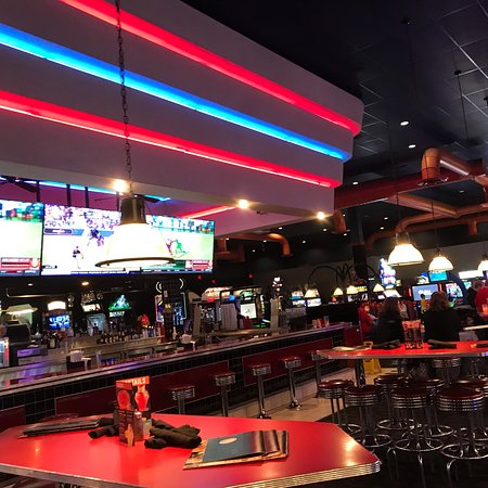 dave and busters st louis, dave and busters maryland heights menu with prices, dave and busters maryland locations, dave and busters st charles, dave and busters maryland heights ADVERTISEMENT English.