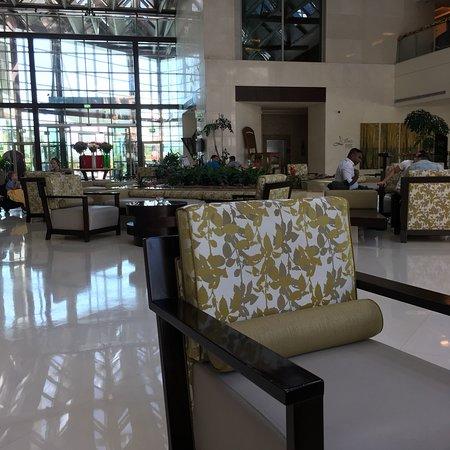 Rixos The Palm Dubai: photo8.jpg